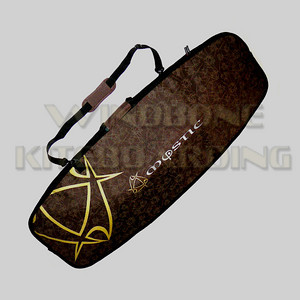 Mystic Venom kiteboard Bag