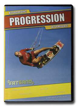 Progression Intermediate
