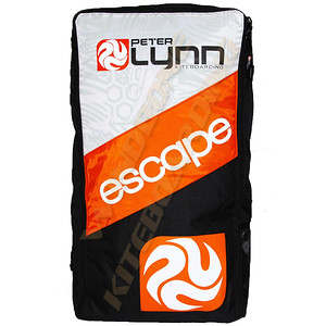Peter Lynn Escape Kite Bag