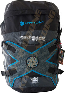 Peter Lynn Charger II Kite Bag