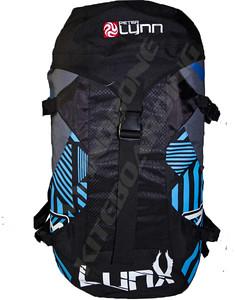 Peter Lynn Lynx Kite Bag